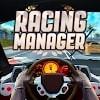Скачать Idle Racing GO: кликер-симулятор нелегальных гонок на андроид бесплатно