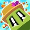 Скачать Juice Cubes на андроид бесплатно