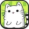 Скачать Эволюция котов котики котуха братуха на андроид бесплатно
