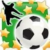 Скачать New Star Soccer на андроид бесплатно