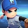 Скачать Baseball Star на андроид бесплатно