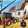 Скачать Mobile Home Builder Construction Games 2021 на андроид бесплатно