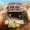 Скачать Racing Xtreme: Fast Rally Driver 3D на андроид бесплатно