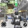Скачать SWAT Dragons City: Shooting Game на андроид бесплатно