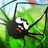 Скачать Spider Trouble на андроид бесплатно