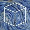 Скачать Cube Escape: Arles на андроид бесплатно