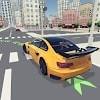 Скачать Школа вождения 3D на андроид бесплатно