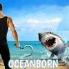 Скачать Oceanborn: Survival on Raft на андроид бесплатно