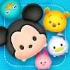 Скачать LINE: Disney Tsum Tsum на андроид бесплатно