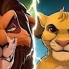 Скачать Disney Heroes: Battle Mode на андроид бесплатно