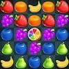 Скачать Плоды Матч король на андроид бесплатно