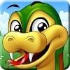 Скачать Змеи и яблоки на андроид бесплатно