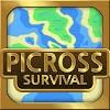 Скачать Picross Survival на андроид бесплатно