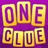 Скачать One Clue Crossword на андроид бесплатно