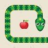 Скачать Змейка на андроид бесплатно