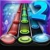 Скачать Rock Hero 2 на андроид бесплатно
