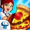Скачать Мой магазин пиццы - Игры на андроид бесплатно
