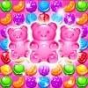 Скачать Sugar Hunter: Match 3 Puzzle на андроид бесплатно