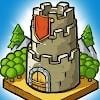 Скачать Grow Castle - Tower Defense на андроид бесплатно