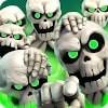 Скачать Castle Crush: Популярные онлайн карточные игры на андроид бесплатно