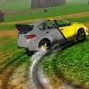 Скачать Offroad 4x4 Jeep Racing 3D на андроид бесплатно