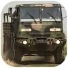 Скачать Truck Simulator: Offroad на андроид бесплатно