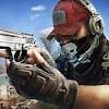 Скачать Death Shooter 4 : Mission Impossible на андроид бесплатно