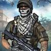 Скачать Real Encounter Shooting 2021 - Free Games Offline на андроид бесплатно