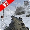 Скачать World War Army - New Free FPS Shooting Games на андроид бесплатно