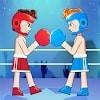 Скачать Boxing Amazing на андроид бесплатно