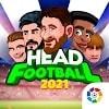Скачать Head Football LaLiga 2021 - Лучшие футбольные игры на андроид бесплатно