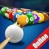 Скачать 8 Ball Star - Ball Pool Billiards на андроид бесплатно