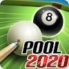 Скачать Pool 2020 на андроид бесплатно