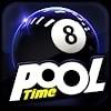 Скачать POOLTIME : The most realistic pool game на андроид бесплатно