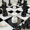 Скачать шахматы 3d на андроид бесплатно