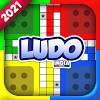 Скачать Ludo India - Classic Ludo Game на андроид бесплатно