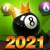 Скачать 8 Ball Tournaments: Epic 8 Ball Pool Billiard Game на андроид бесплатно