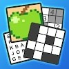 Скачать Puzzle Page - Crossword, Sudoku, Picross and more на андроид бесплатно