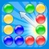 Скачать REBALL - Логическая Игра на андроид бесплатно