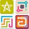 Скачать Головоломка - Коллекция: Linedoku на андроид бесплатно