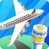 Скачать Idle Airport Tycoon - Игра Аэропорт на андроид бесплатно