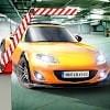 Скачать Multi Level Car Parking Games на андроид бесплатно
