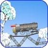 Скачать Железнодорожный мост (Бесп.) на андроид бесплатно