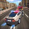 Скачать Полиция Шоссе гнаться в город - преступление гоноч на андроид бесплатно