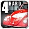 Скачать Car Driver 4 (Hard Parking) на андроид бесплатно