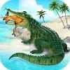Скачать Hunting Games - Wild Animal Attack Simulator на андроид бесплатно