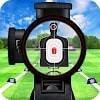 Скачать світ стрільби - Стрільба в цілі на андроид бесплатно
