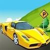 Скачать Parking Escape на андроид бесплатно