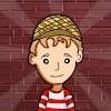 Скачать Rescue The Boy From Shop на андроид бесплатно