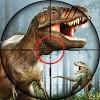 Скачать Dinosaur Hunt - Shooting Games на андроид бесплатно